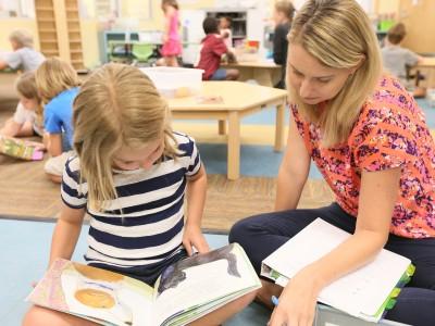 Florida Teaching