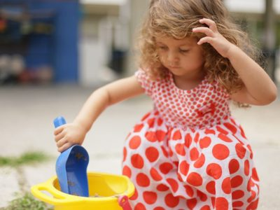 Early Childhood Education – ProTeach (5-year, leads to Masters)