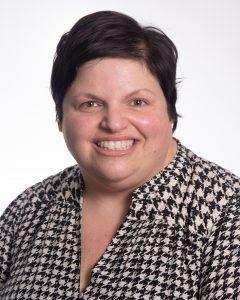 Cari Rodriguez