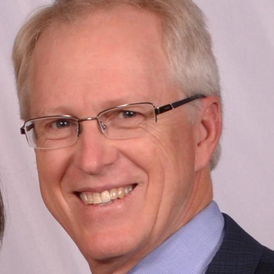 Mark Rosser