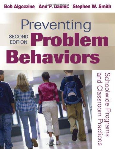 Problem_Behaviors