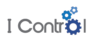 icontrol-logo-blue-01