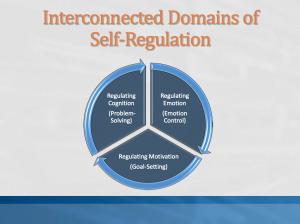 6 JPG Interventions to Improve Self-Regulation