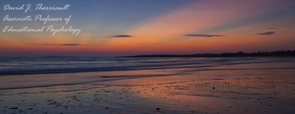 Maine-Beach_1078x4421_edited