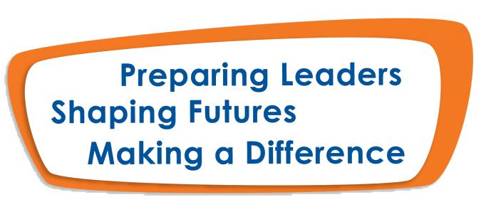 ed-leader-ship-homepage-banner-transparent