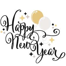 happy-new-year3