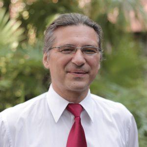 Bojan Lazarevic