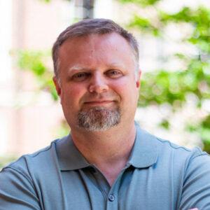 Pavlo Antonenko