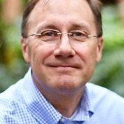 John Kranzler