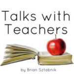 Talk with Teachers