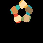 Social Justice Summit logo