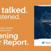 Listening Report