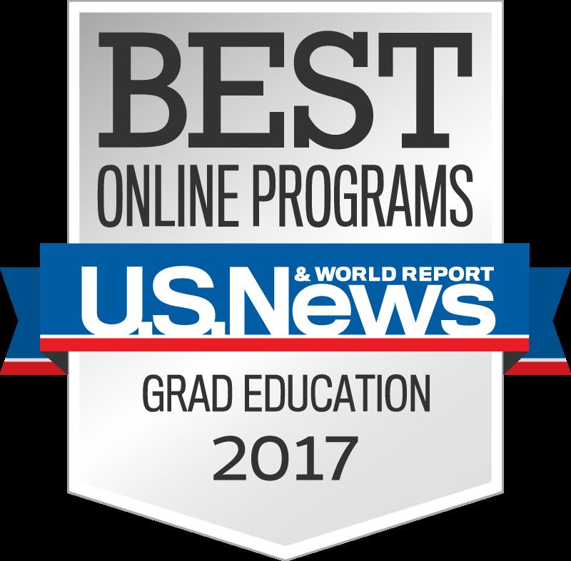 number-one-in-online-programs