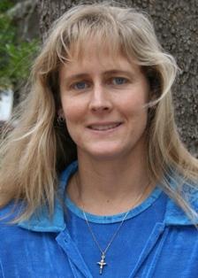 Kara Dawson