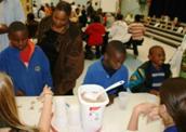 Math Carnival--Rawlings Elem 106