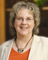 Dean Catherine Emihovich