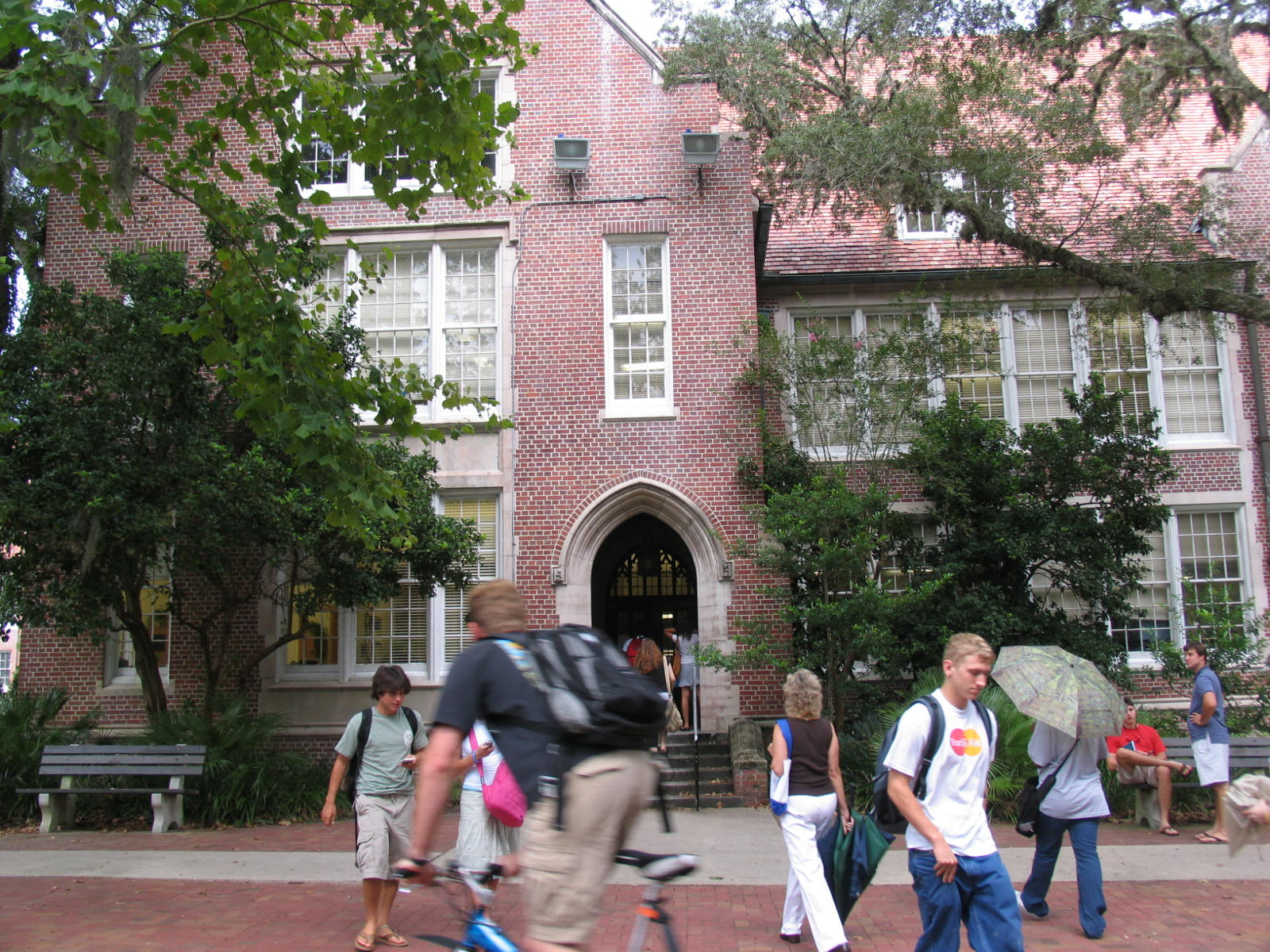 colleges and universities should require their students to spend at least one semester studying in a Read about the tuition fees for studying in denmark and additional costs international students need to take in account when preparing for their  1 university tuition fees in denmark higher education in denmark is free for all  applicants should meet certain requirements such as: have at least 25 years.