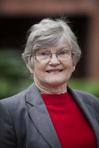 Carolyn Spillman