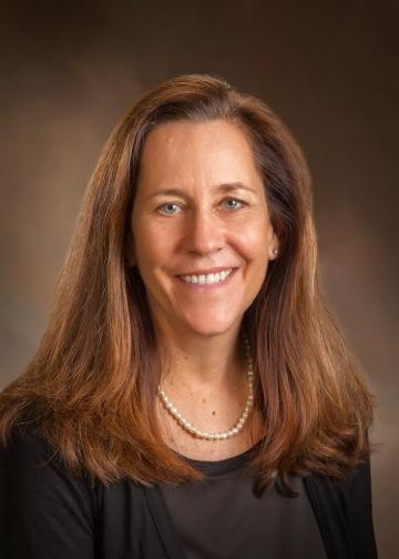 Maureen Conroy