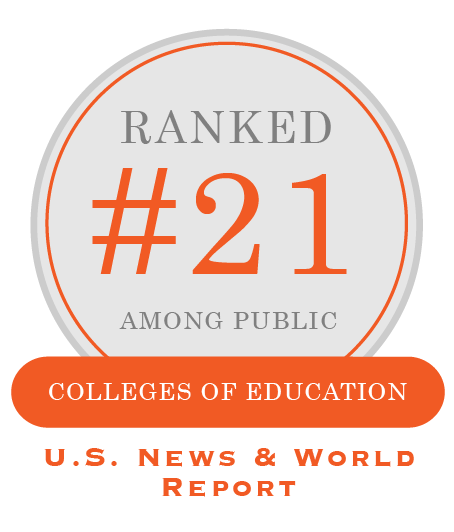 College jumps 9 spots in national rankings; rates highest in state ...