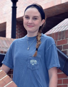 Paige Fitzpatrick4