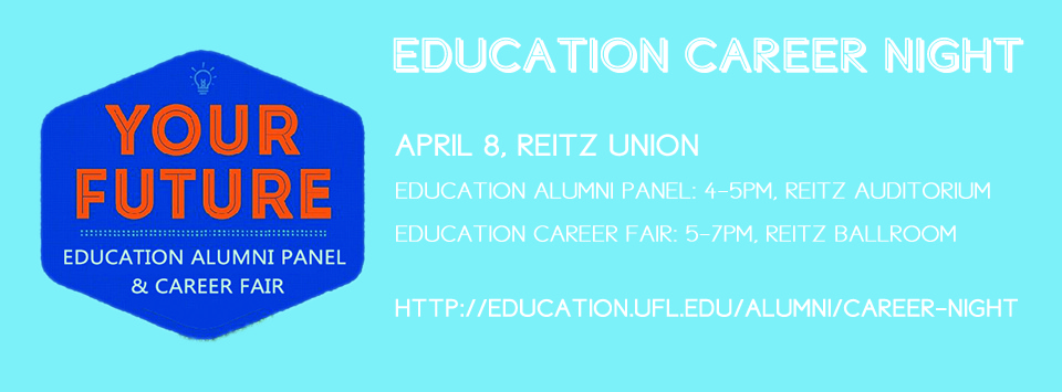 Career Night Webpage Banner_2015_final