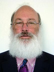 David Miller2