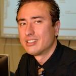 Albert Ritzhaupt