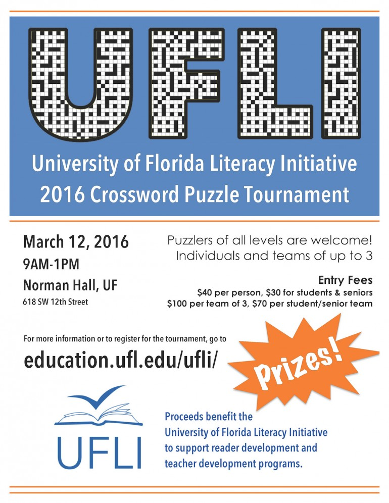 UFLI Crossword Flyer 2016-75[web]