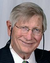 Henry Boekhoff