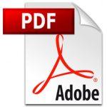 Download PDF document