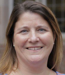 Rachelle Glickson Curcio