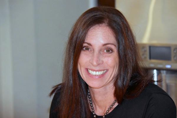 Maria Coady