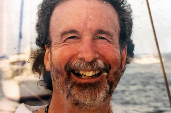 Mark Koorland