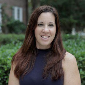 Lori Dassa
