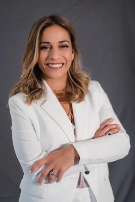 Maria Ciocca
