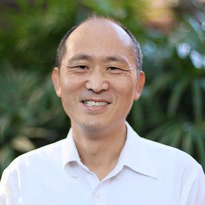 Zhihui Fang
