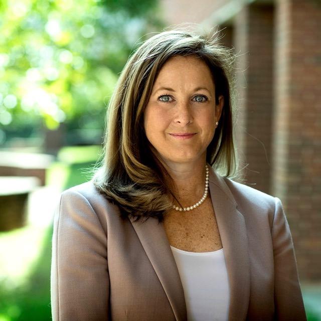 Dr. Paige Pullen