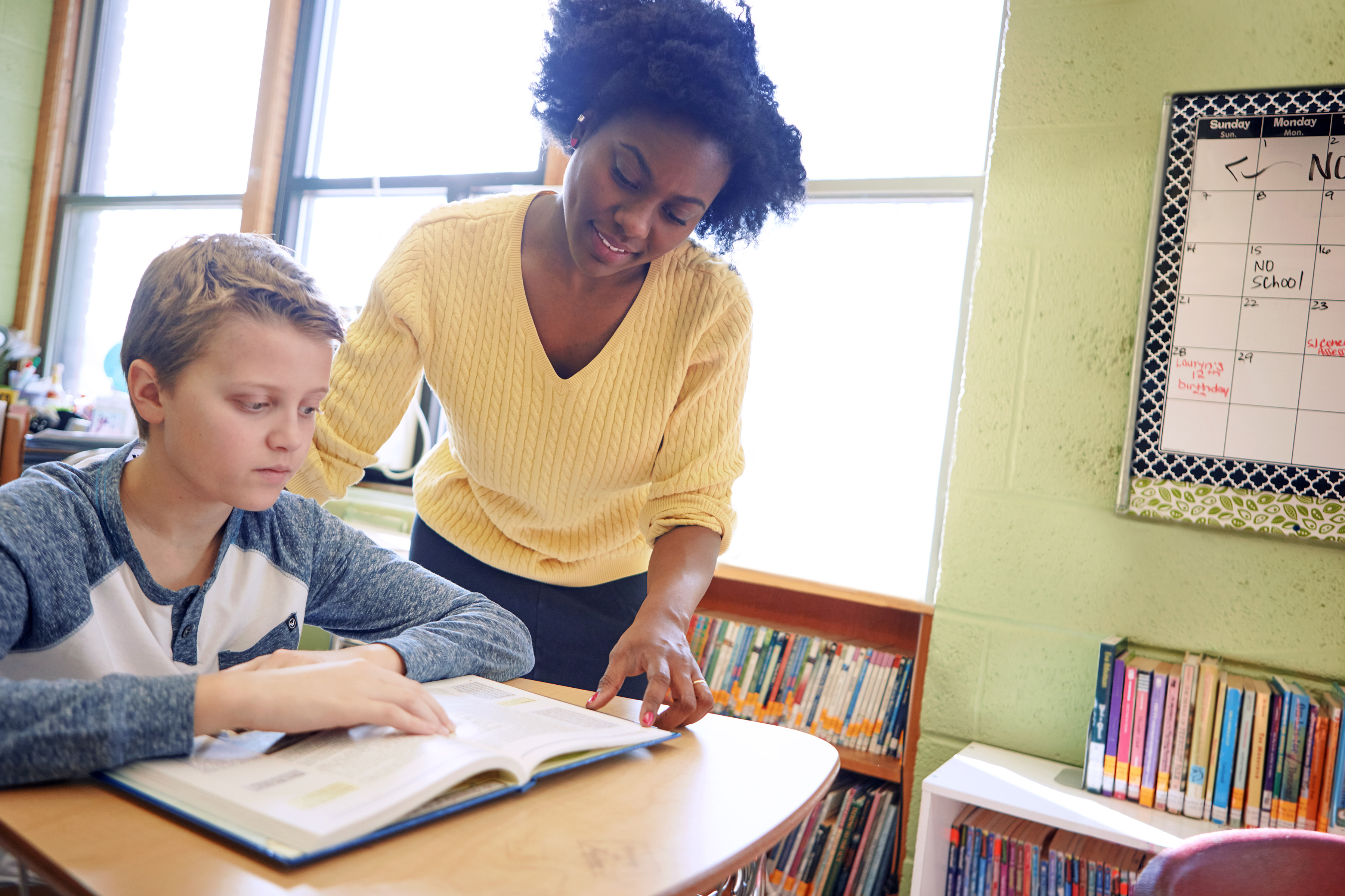 assignments master in education Foundations of master's studies in education : 4 quarter credits: introduction to integrative studies: 4 quarter credits: assignments are due on sundays.