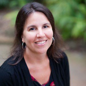 Elayne Colón Assistant Scholar School Psychology epcolon@coe.ufl.edu (352)273-4132