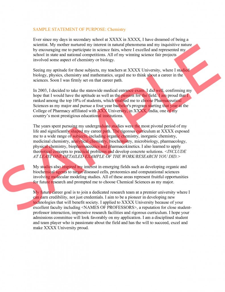 personal statement for phd in forensic science essay 15 forensic science scholarships 1 northeastern association of forensic scientists: students applying for the scholarship (amount not stated) for the scholarship available through the northeastern association of forensic scientists should be in their junior or senior year of a forensic science program or working toward a graduate degree in the field.