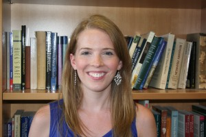 Carolyn Mitten