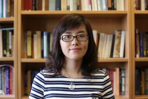 Jiahui Wang