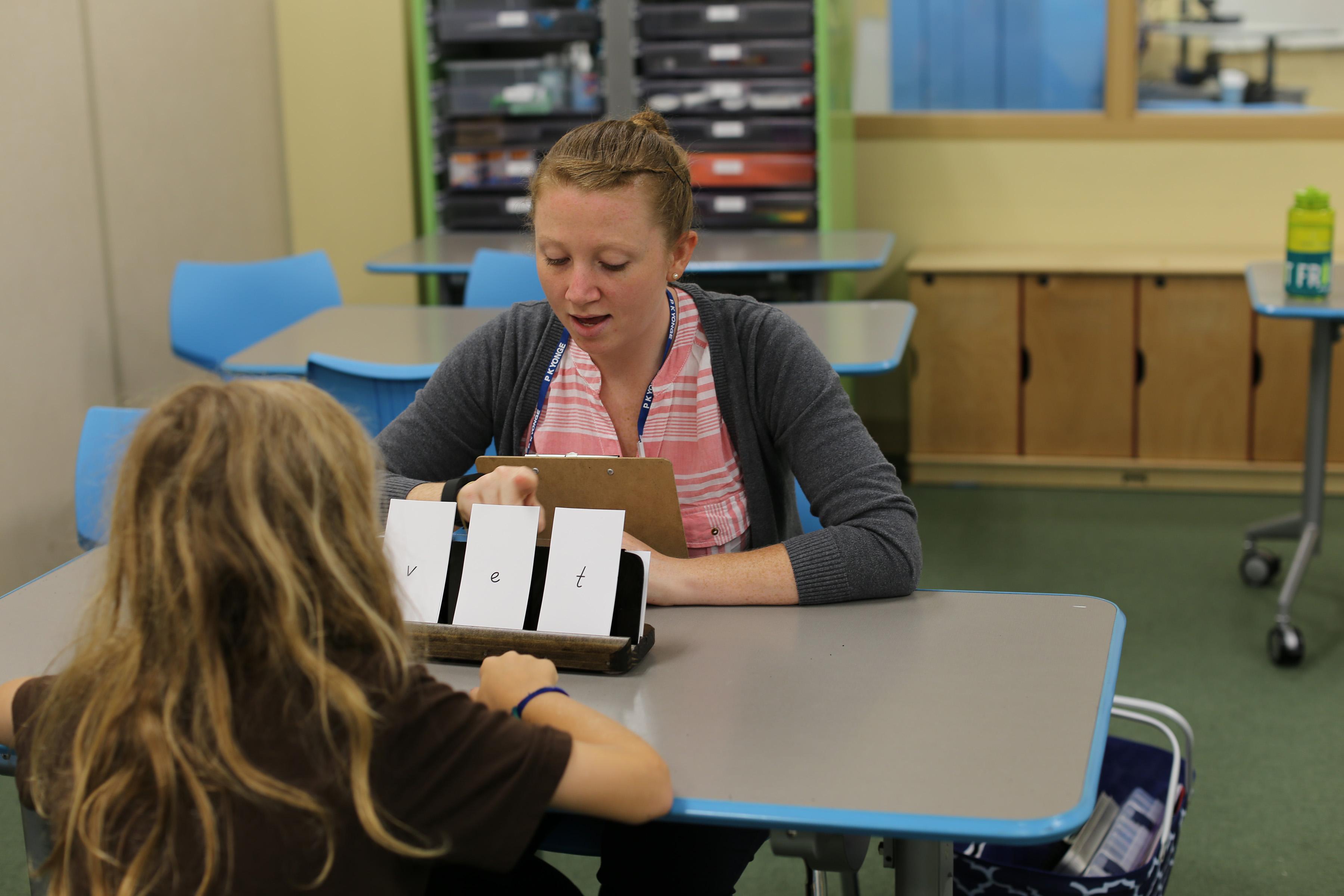 Uf Application Deadline >> How Do I Apply? – School of Teaching & Learning