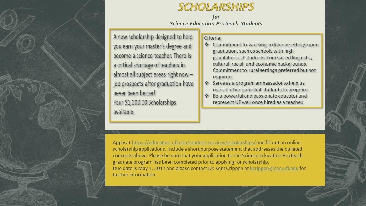 dissertation fellowships education