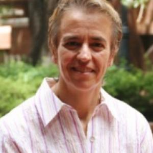 Vicki Vescio