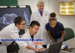 Anatomical Sciences