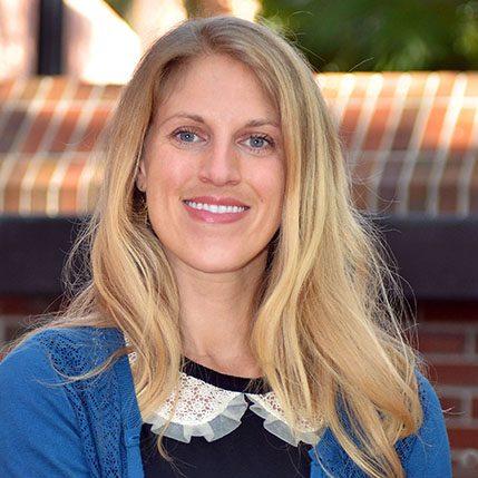 Amber Benedict Visiting Assistant Professor Special Education aebenedict@coe.ufl.edu (352)294-2224