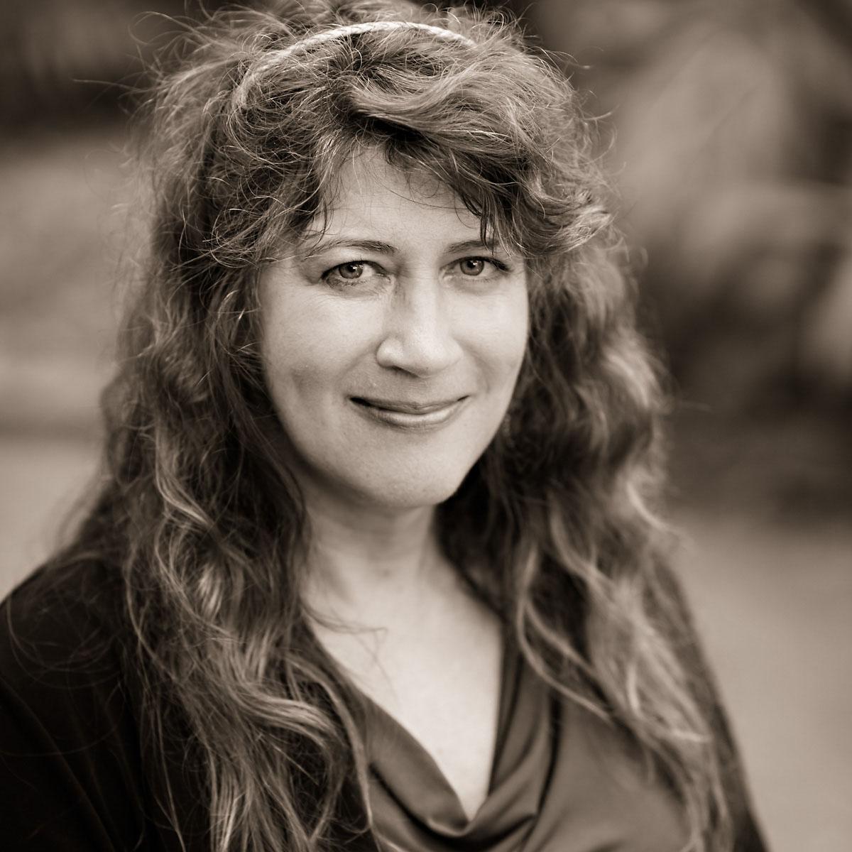 Dr. Kristen Kemple