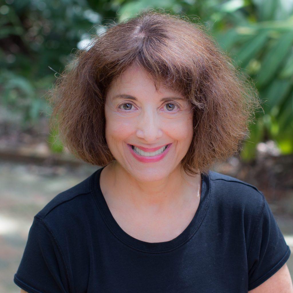 Linda Lombardino Professor Special Education llombard@coe.ufl.edu (352)273-4036